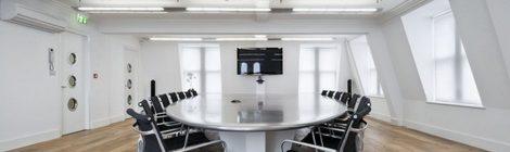 办公室的清洁与护理常识:抹布与护理剂