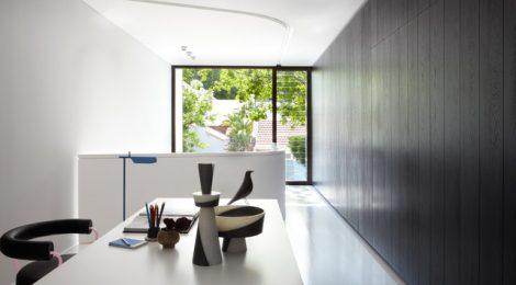 室内陈设艺术设计有哪些概念