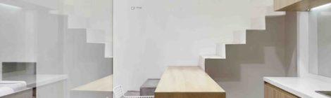 以人为本:人体工程学在空间及家具设计应用