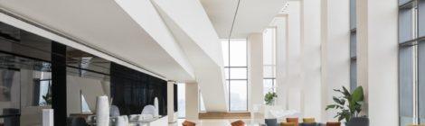 家具设计的两种分类维度:支撑与否、贮物/装饰