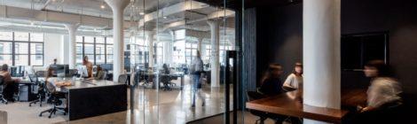 squarespace总部设计 7