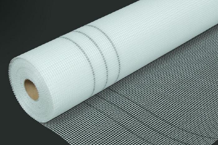 家装材料知识普及篇 了解网格布日常用途功能