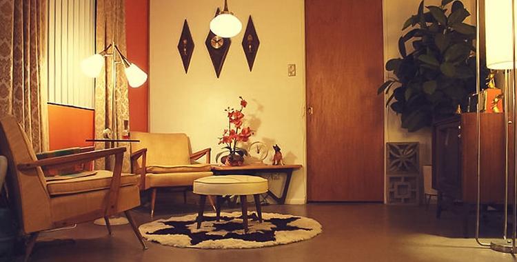 一名优秀的室内设计师需要掌握哪些专业知识