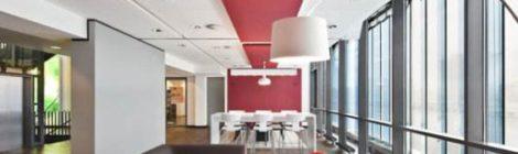 光对室内艺术效果的影响