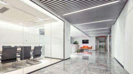 夏季办公楼装修家具防水的小常识