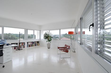 fabulous-open-plan-office-room-